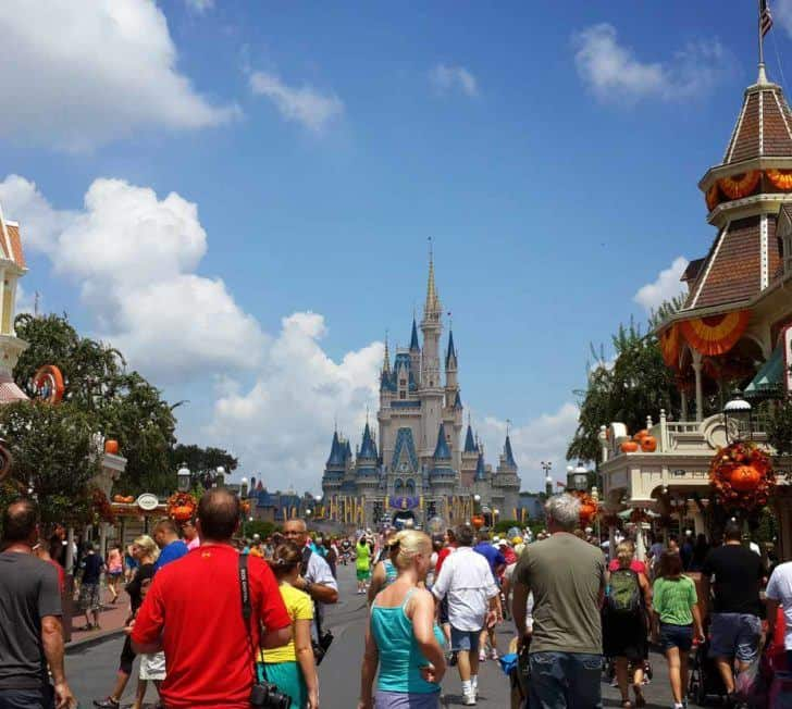 The Perfect 3 Days in Orlando Itinerary (2020 Edition)
