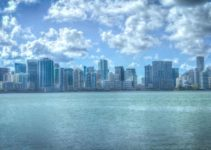 The Perfect 3 Days In Miami Itinerary (2021 Edition)