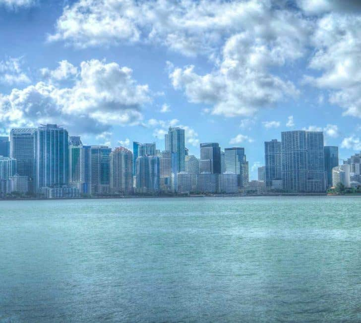 The Perfect 3 Days In Miami Itinerary (2020 Edition)