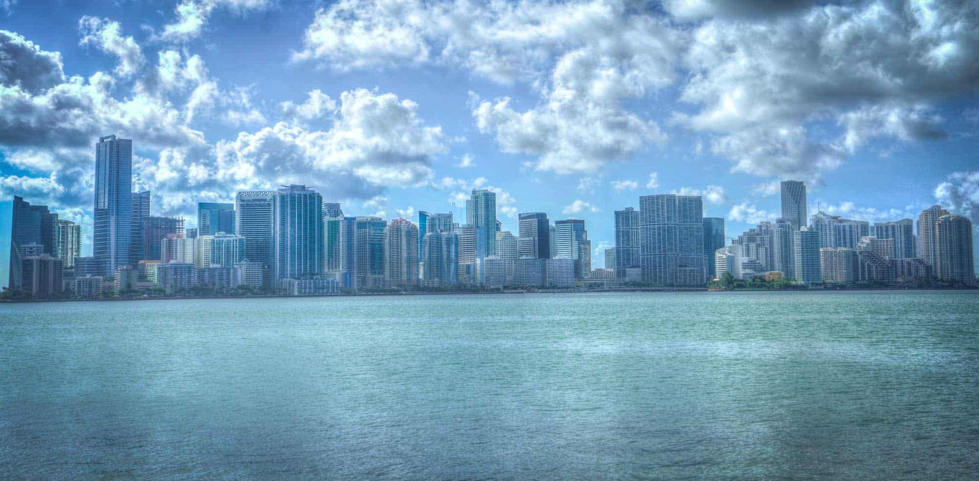 3 Days In Miami Itinerary