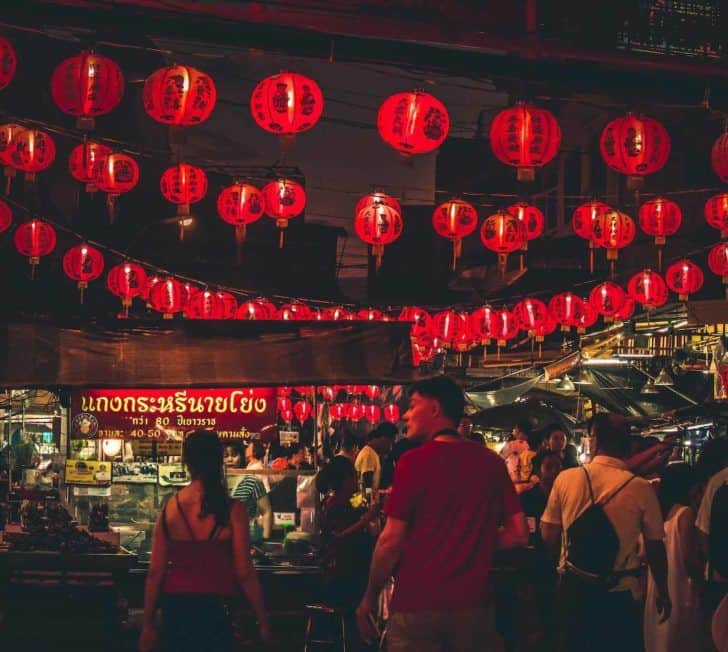 Thailand Packing List – What to Pack for a Perfect Holiday
