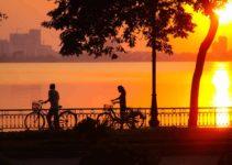 25 AMAZING Things to Do in Hanoi, Vietnam (2021 Guide)