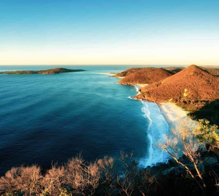 The 17 BEST Things to Do in Port Stephens (2021 Guide)