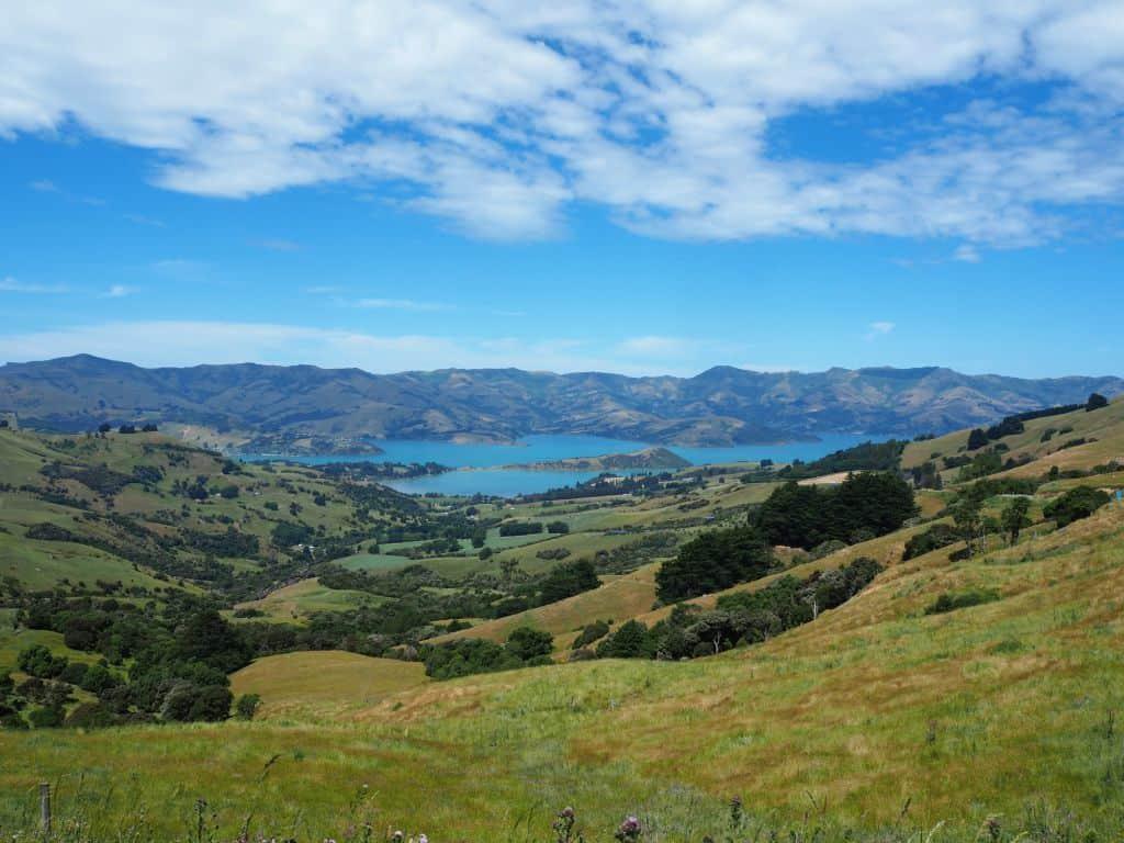 Akaroa-New-Zealand