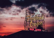 The Perfect 3 Days in Portland Itinerary