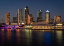The Perfect 3 Days In Tampa Itinerary
