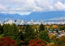The 8 Best Day Trips from Vancouver