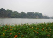 The Perfect 3 Days in Hanoi Itinerary