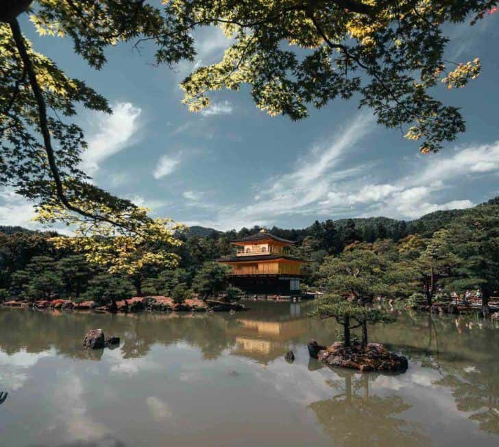 10 of the Best Day Trips from Kyoto (2020 Edition)