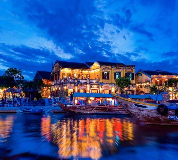 20 Amazing Things to Do in Hoi An (2020 Guide)