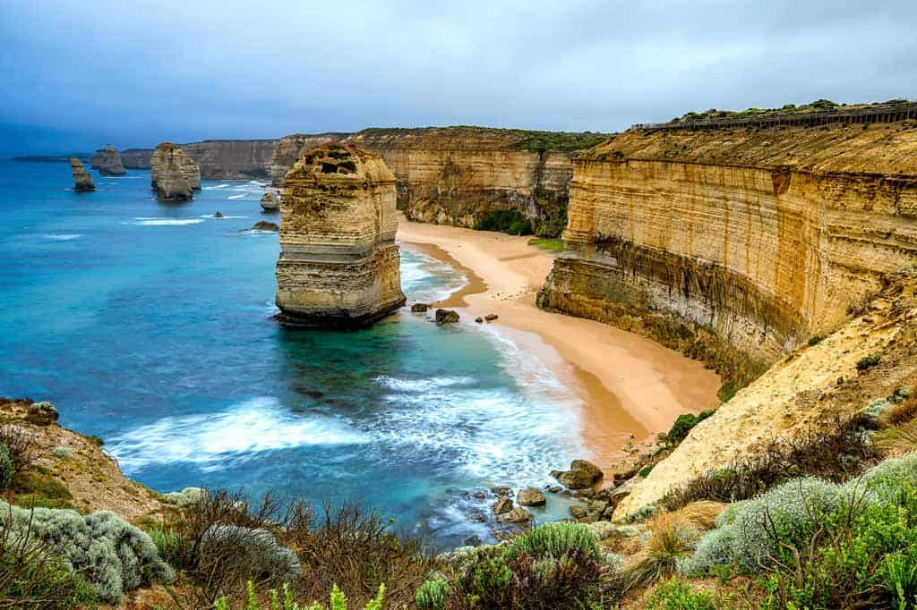 12 Apostles Things To Do In Australia