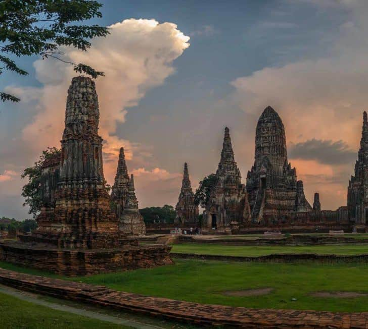 10 Incredible Day Trips From Bangkok (2020 Edition)