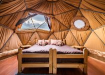 What are Eco-Friendly and Sustainable Hotels?