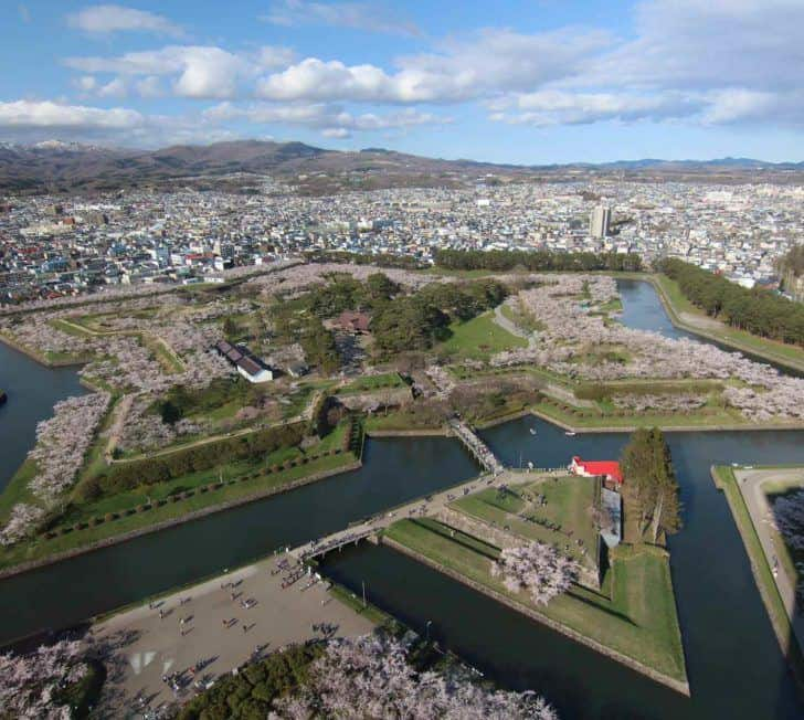 20 Fun Things To Do In Hakodate (2020 Guide)