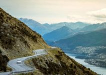 The Epic New Zealand Road Trip Itinerary