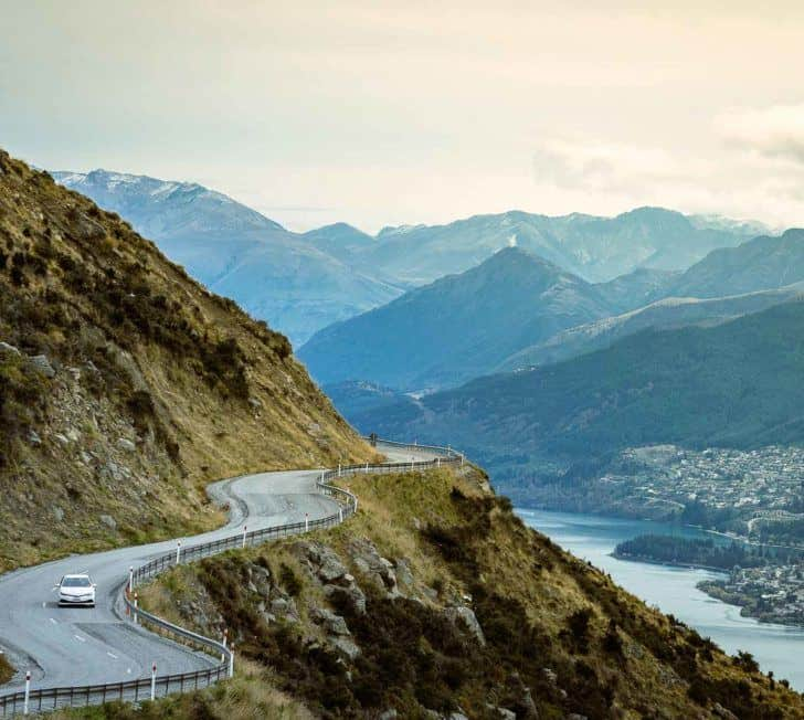 The Epic New Zealand Road Trip Itinerary (2020 Edition)