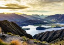 Epic New Zealand Itinerary For Every Traveller