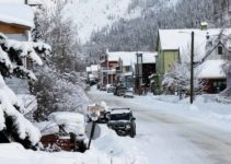 17 Awesome Things to Do in Dawson City, Yukon