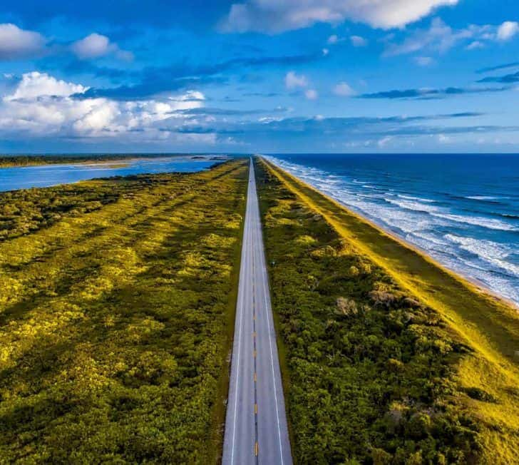 2-Week Florida Road Trip Itinerary (2020 Guide)