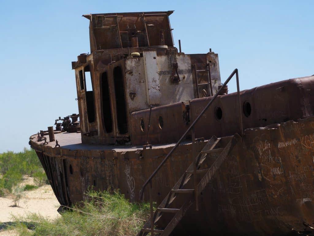 Moynaq-Ship-Graveyard
