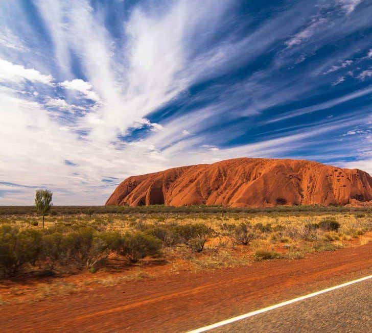 The 30 Best Places to Visit in Australia (2020 Edition)