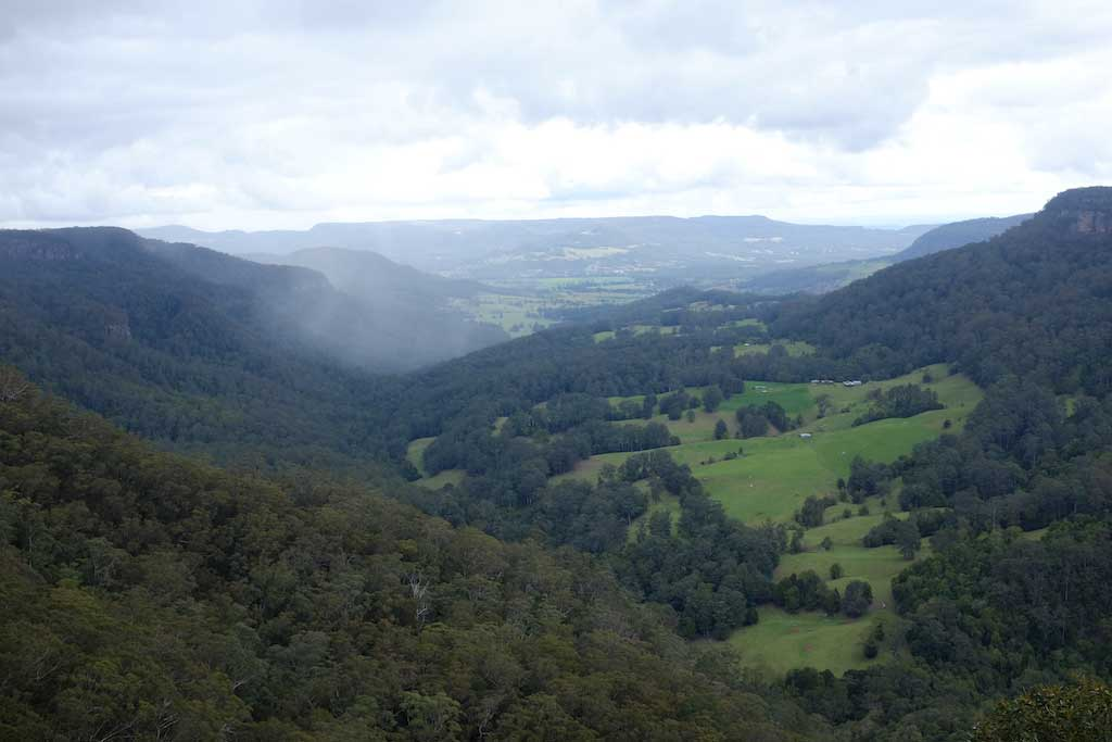 Southern Highlands Nsw