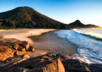 The PERFECT Port Stephens Itinerary (for a Weekend or More)