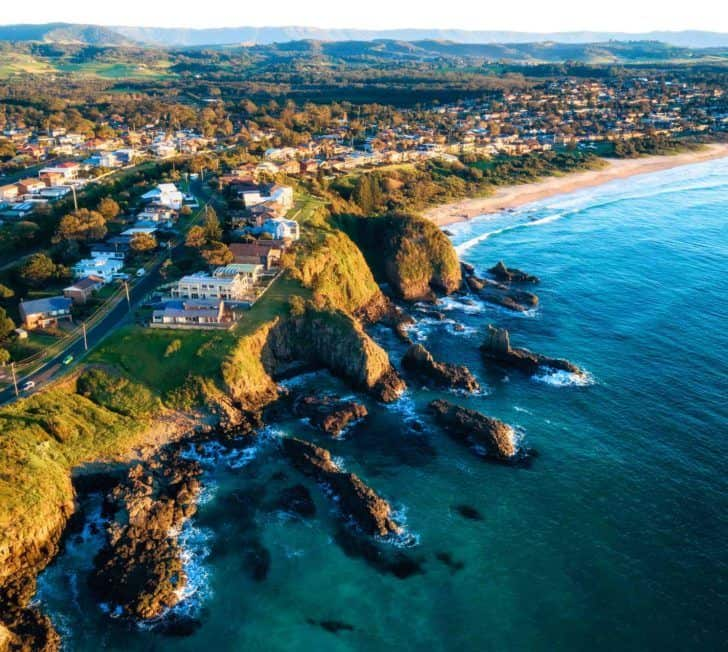 17 Awesome Things to Do in Kiama, NSW
