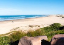 The BEST Port Stephens Beaches – Nelson Bay and Beyond