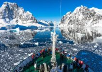 17 Awesome Things to Do in Antarctica (2021 Guide)