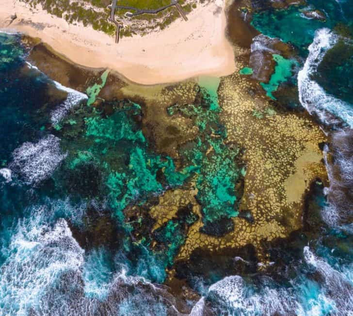 25 AWESOME Things to Do in Margaret River (2021 Guide)