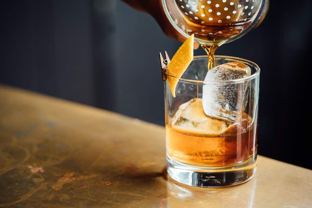 Enjoy Whisky Tasting With A View Of Princess Royal Harbour