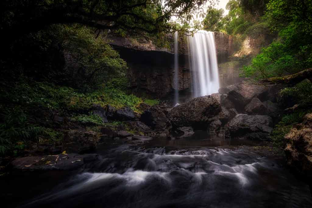 Zillie Falls A7Siii Wide New