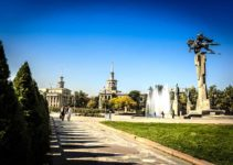 23 Incredible Things to do in Bishkek (2021 Guide)