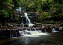 15 Waterfall Photography Tips – How-To Guide (With Pictures)