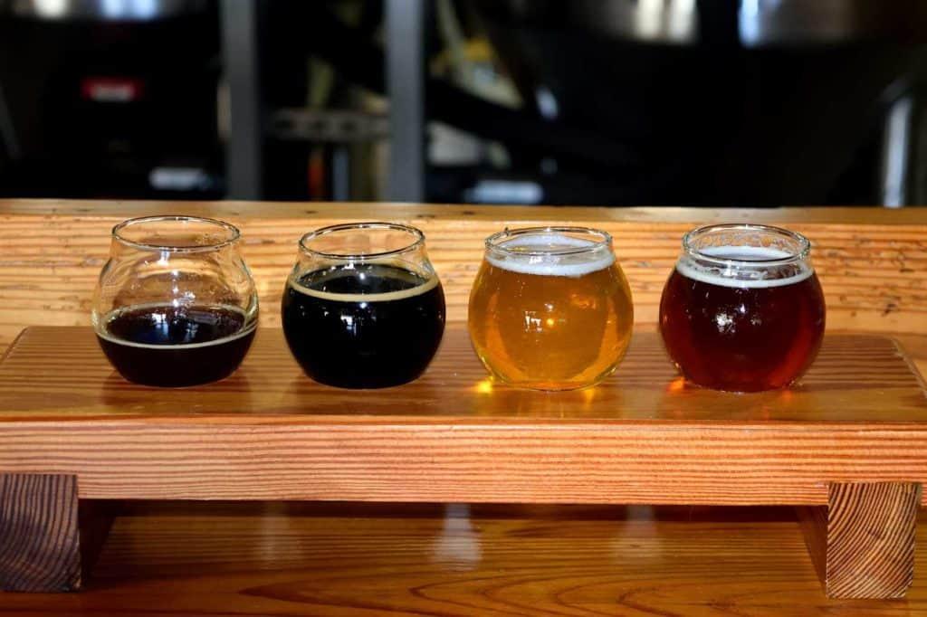Beerfest Craft Brewery