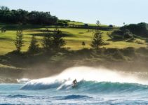 The Ultimate Guide to the 10 Best Kiama Beaches (2021 Edition)