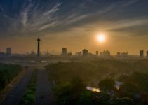 The 5 Best Things To Do in Jakarta