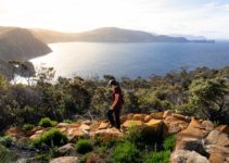 The Ultimate Guide to Hiking the Three Capes Track in Tasmania