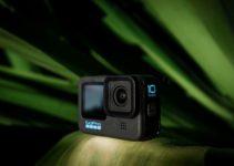 GoPro HERO 10 Review – Is it Worth the Upgrade in 2021?