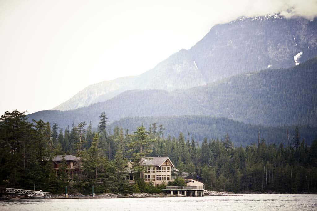 Sonora Resort Destination Canada