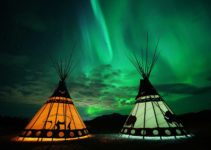 The 30 BEST Things to Do in Canada – Ultimate Bucket List