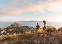 The 21 Best Things to Do in Townsville [2021 Guide]